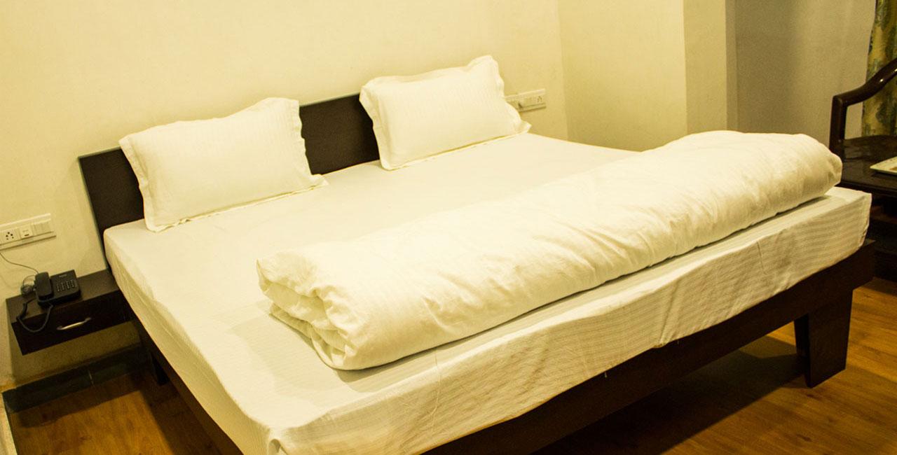 Hotel Ganpati Hotels In Udaipur Best Hotels In Udaipur Budget